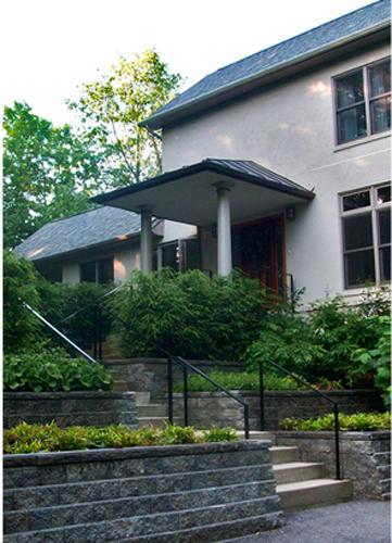 Briatico Residence Ext 3 copyc