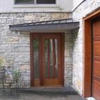 Briatico Residence Ext 4 copyc