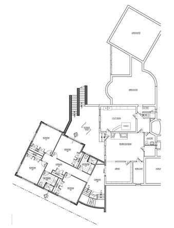Dillon Residence_3 copy