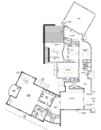 Dillon Residence_4 copy