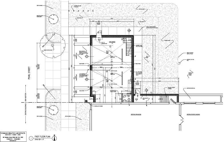 A2-3 Floor Plans 1 (1)
