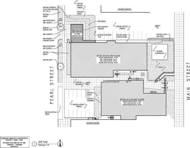 A1 Site Plan 1 (1)