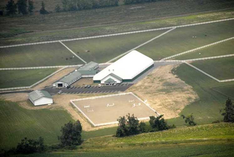 Brookfield Farms 3