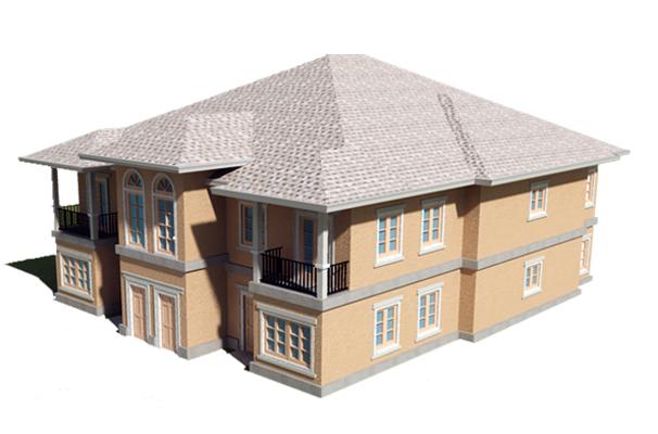 Condominium Townhouse 1 copy