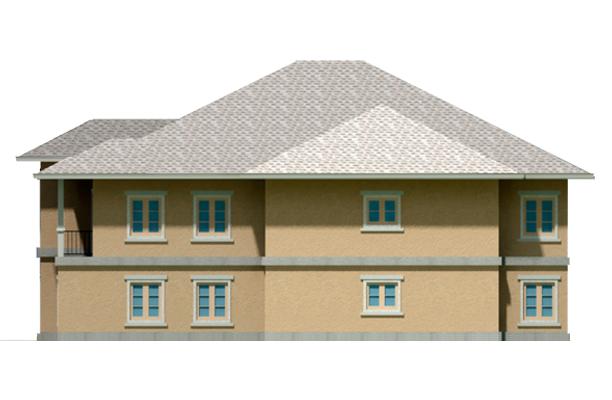 Condominium Townhouse 3 copy