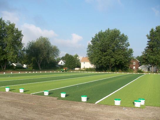 Pierce field 1_SM
