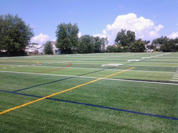 Pierce field 3_SM