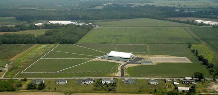Brookfield Farms_1